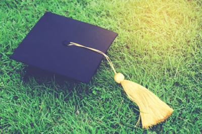 3 Ideas for Throwing an Amazing Graduation Party