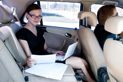 3 Reasons Your Company Should Coordinate Transportation with Regency Global