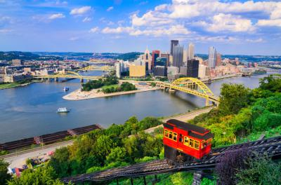 6 Events in Pittsburgh You Should Attend This June