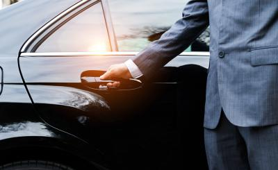 6 Things to Check Before Getting into a Limo