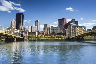 Fun Places to Visit in Pittsburgh This Summer