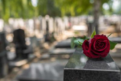 Planning Through the Sorrow of Losing a Loved One