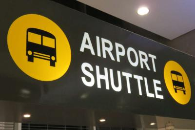 Tips for Choosing an Airport Shuttle