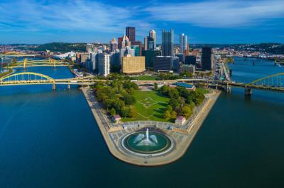 Tips for Navigating Pittsburgh International Airport