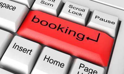 6 Things You Should Know About Booking a Hotel in the 21st Century