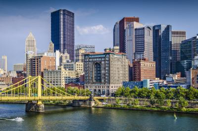 Travel Tips: The Best of Labor Day in Pittsburgh