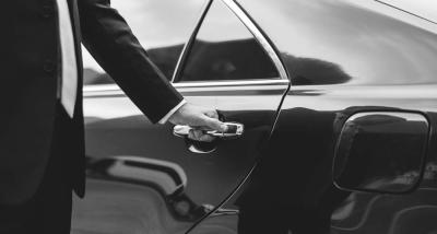 How to find the right limo service