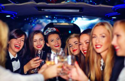 5 Amazing Bachelor and Bachelorette Party Ideas in Pittsburgh