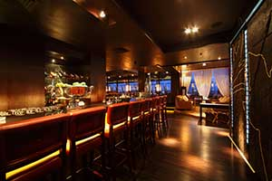 Best Bars for Business Drinks in Pittsburgh