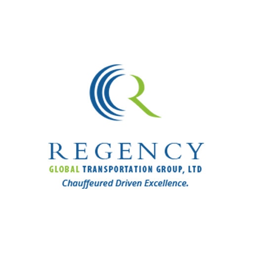 Regency Global Transportation Group